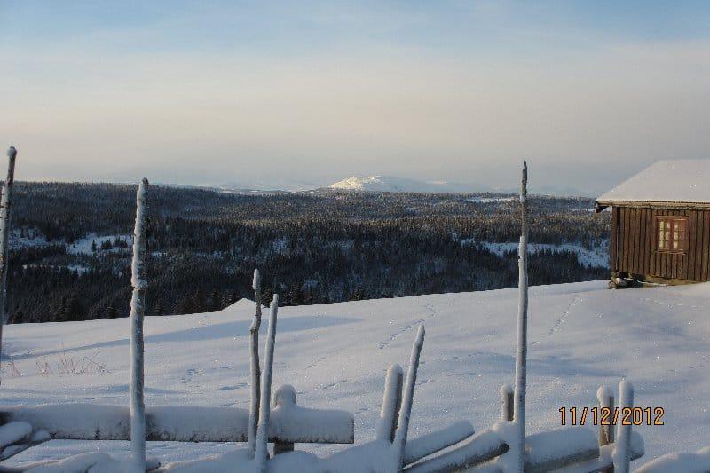 friluftstur-til-norge-174