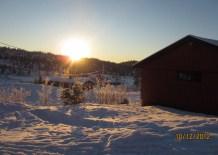friluftstur-til-norge-099