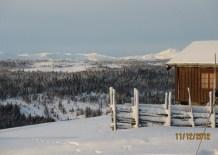 friluftstur-til-norge-156