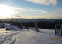 friluftstur-til-norge-173